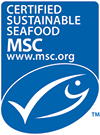 MSC-sustainable-seafood